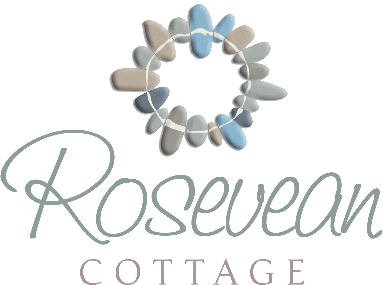 Rosevean-logo